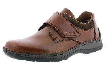 Rieker Shoes 05359-24